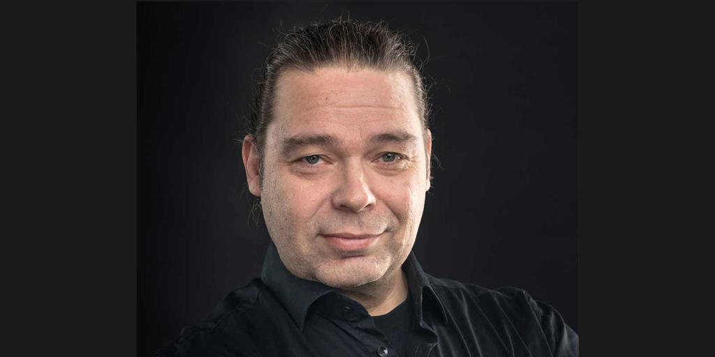 Juha Pikkarainen