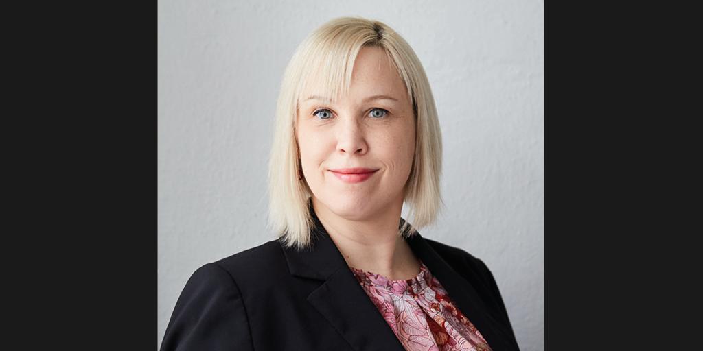 Leena Kanninen